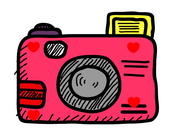 Blog de infantil - Camaras de fotos infantiles ...